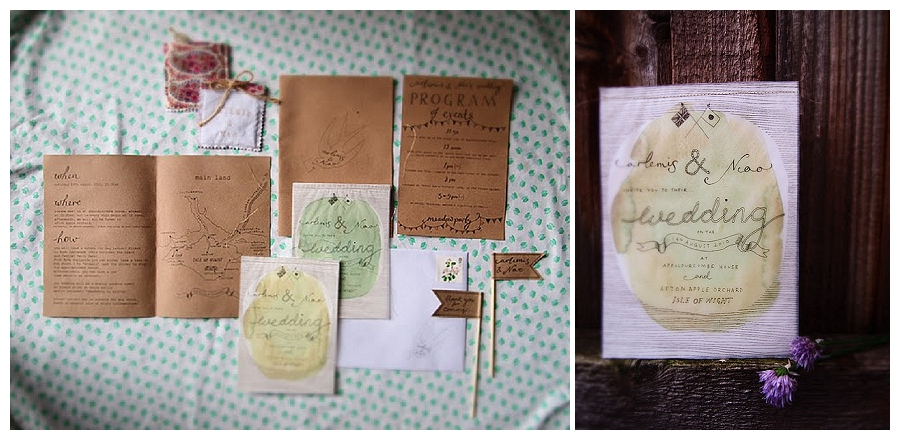 kreative Hochzeit im Liberty-of-London-Stil | Verrueckt nach Hochzeit