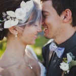 Die Hochzeits-Welt-Reisenden