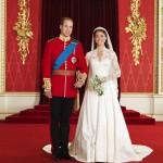 Royal Wedding – Und was haben wir davon?