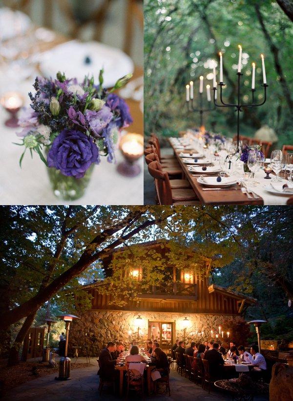 Hochzeit, Feier, Weingut,