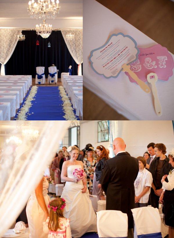 Hochzeit, Trauung, Gut Sonnenhausen Freiraum