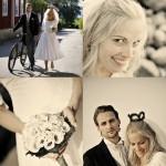 Die Brautprinzessin