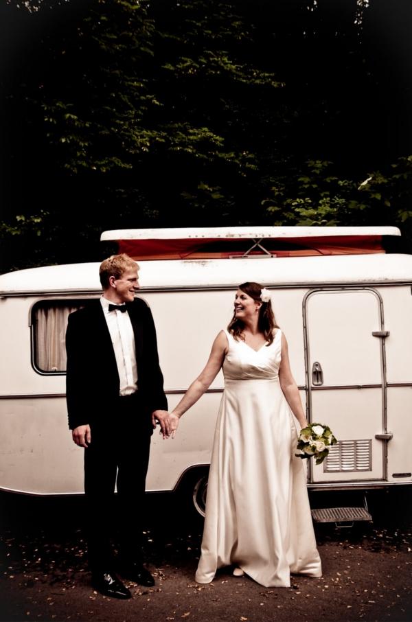 Hochzeitsfoto, natürlich, Hochzeit