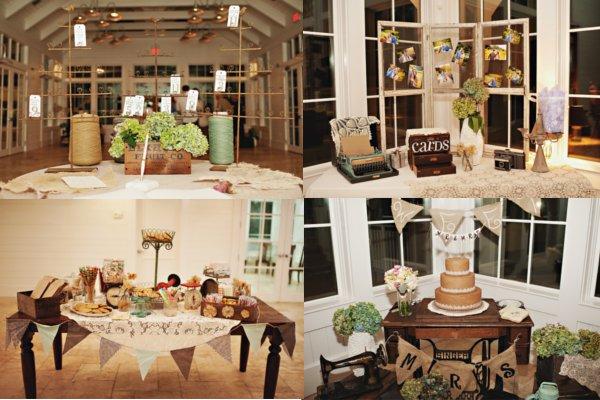 Gästebuch, Hochzeitstorte, Platzkarten, Dessert Table