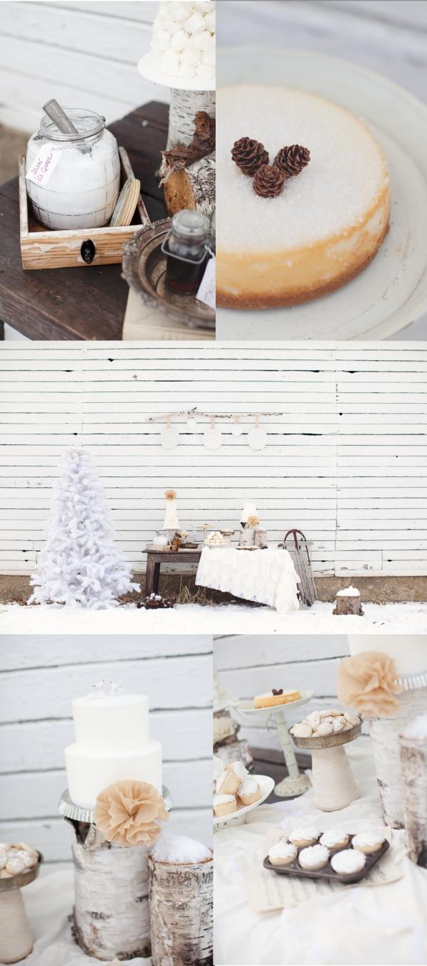 hochzeitstorte, kuchen, dessert table, cupcakes,