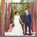 So feiert Lateinamerika – Elyzza & Michael