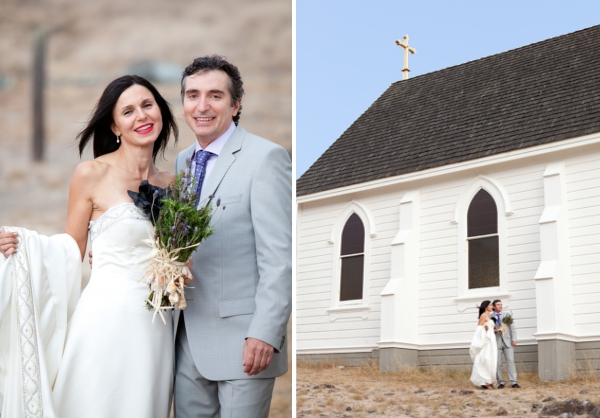 Hochzeit, Brautkleid, Accessoirs, Kapelle