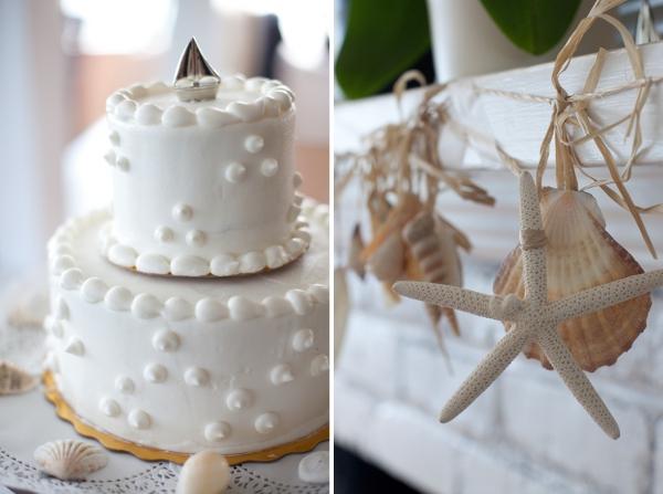 Hochzeit, Hochzeitstorte, Dekoration