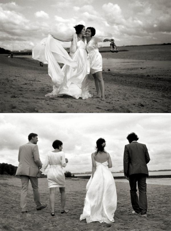 Brautkleid, Susanne Werth, Maggie