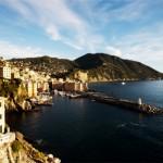 Italien für verliebte Verlobte