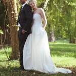 MarryJims Lieblingskleid im Juni