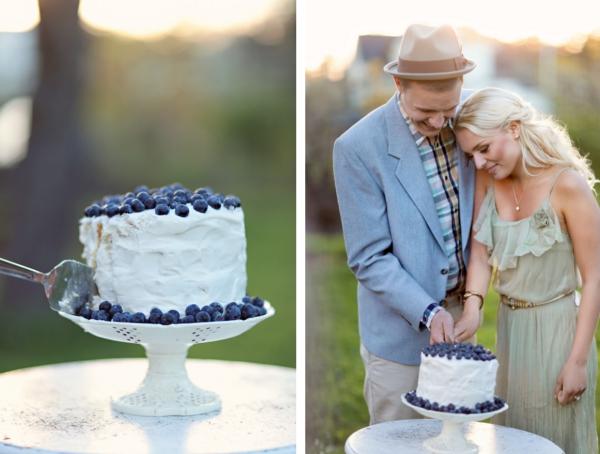 Hochzeit, Brautpaar, Brautkleid, Schweden, Skandinavien