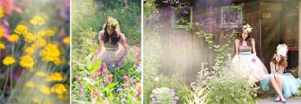Hochzeit, Shooting, Mode, Kreativ, Schmetterling, Zuckerwatte, Mayra Franco, die exklusiven Einladungskarten