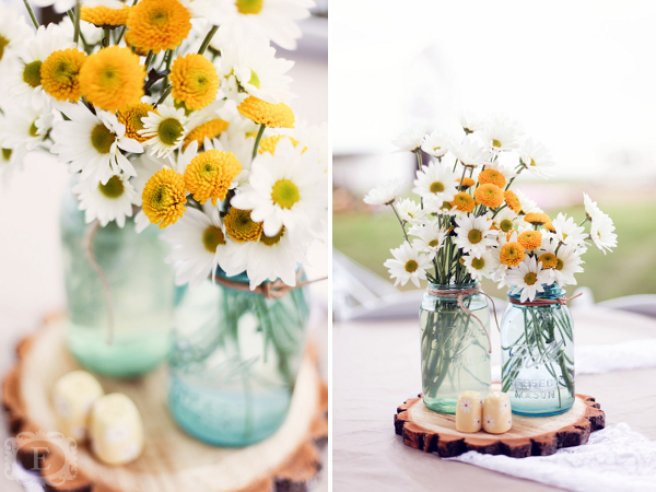 Hochzeit, Scheunenhochzeit, Landhochzeit, Blumen, Tischdeko
