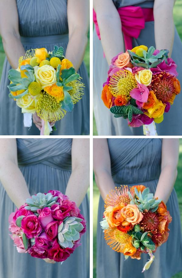 Verrueckt nach Hochzeit, JohnDRussell, PalmSprings, Bouquet