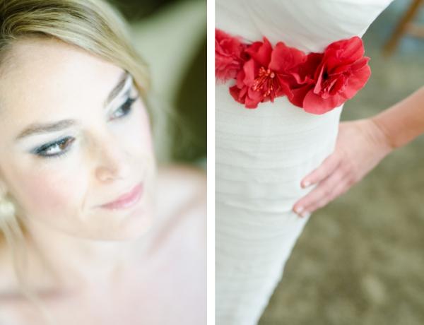 Verrueckt nach Hochzeit, JohnDRussell, Palm Springs, Braut, Accessoires, Gürtel,