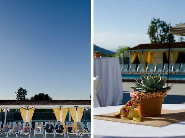 Verrueckt nach Hochzeit, JohnDRussell, PalmSprings, Location