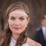 Ramona & David – DIY-Hochzeit in der Eifel