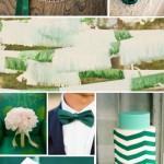 Hochzeitstrends 2013