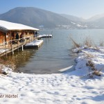 Winter am Tegernsee – Das Making of