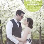 Gewinnt ein Liebeswochenende in Paris – wir suchen das Noni-Paar 2013