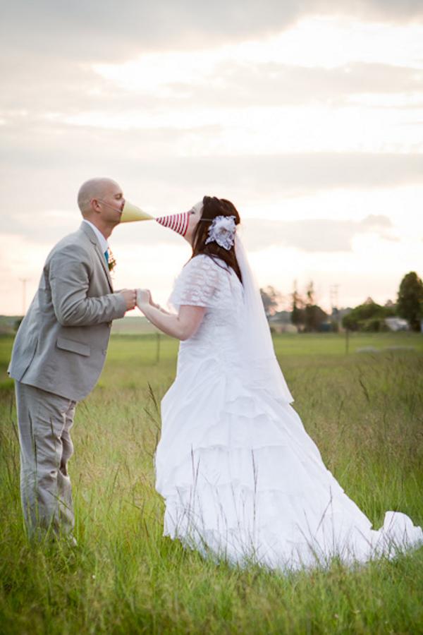 DIY Hochzeit by iz-photography