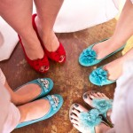 Claudi & Luan: DIY Hochzeit in Südafrika