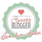 Die Benefiz-Blogger – Ein Herzensprojekt