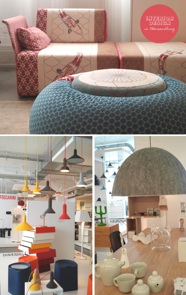 I love blogs and cofe blogger treffen in münchen