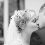 Annika & Jörg – Hochzeit in Koralle