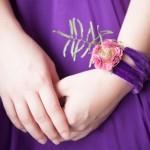 Wellness-Tag für Trauzeuginnen