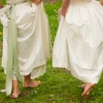Frühling in Bayern – eine regionale Hochzeits-Inspiration