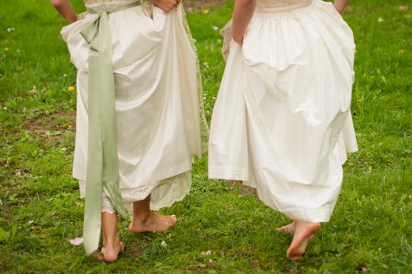 Frühlingshochzeit Archive - Verrückt nach Hochzeit