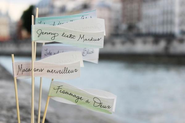 mit noni in paris: Picknick an der Seine
