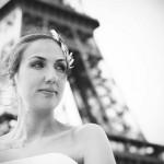 Mit Noni in Paris – die Schnappschüsse
