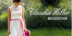 Claudia HellerModedesign