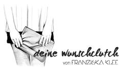 Wunschclutch