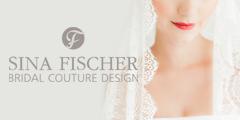 Sina Fischer Design