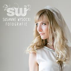 Susanne Wysocki Fotografie