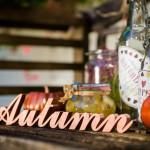 Und kommt die kupferne Herbsteszeit  – Inspirations-Shooting für Herbsthochzeiten (Teil 1)