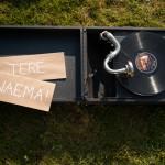 Tiina & Max – DIY-Hochzeit auf dem Land