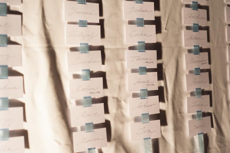 Hochzeit aus dem wahren Leben auf Verrückt nach Hochzeit: DIY Hochzeit in Hamburg von Kathrin Stahl - Escord Cards
