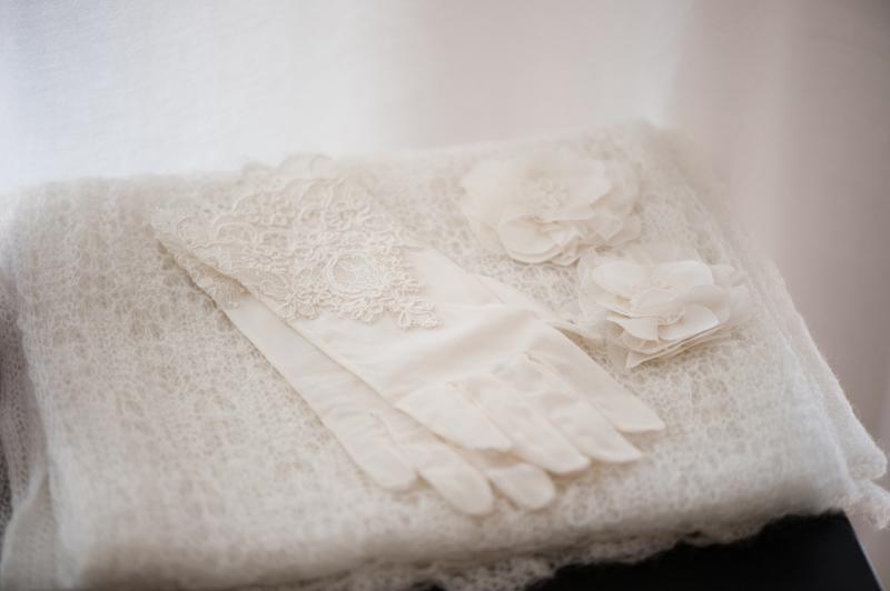 Hochzeit aus dem wahren Leben auf Verrückt nach Hochzeit: DIY Hochzeit in Hamburg von Kathrin Stahl - Accessoires für die Braut