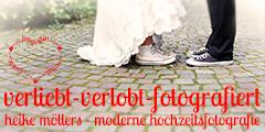 verliebt - verlobt - fotografiert