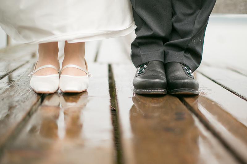Verrueckt nach Hochzeit_MartinaFranz_Trachenhochzeit 1