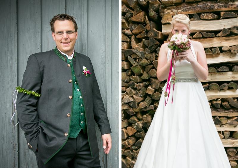 Verrueckt nach Hochzeit_MartinaFranz_Trachenhochzeit 2