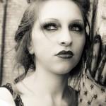 Happy Halloween – Nosferatu trifft seine Braut