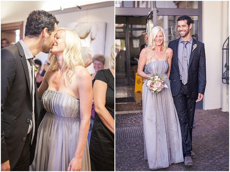 ,,,Verrückt nach Hochzeit: DIY-Hochzeit aus dem echten Leben von Susanne Wysocki