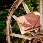 kupferne Herbstszeit (Teil 3) – Trauung unterm Baum
