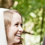 Hochzeitsfotos auf der Leine – wie ihr einen Hochzeitsfilm ohne zusätzlichen Videograf bekommt